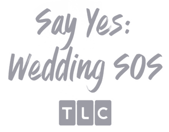 Say Yes: Wedding SOS episode 4